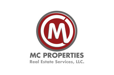 mc-properties