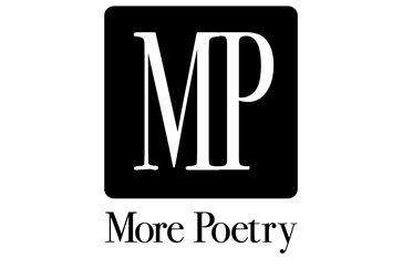 morepoetry
