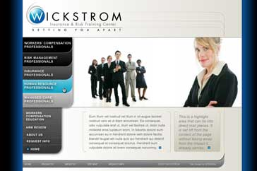 wickstromdesign